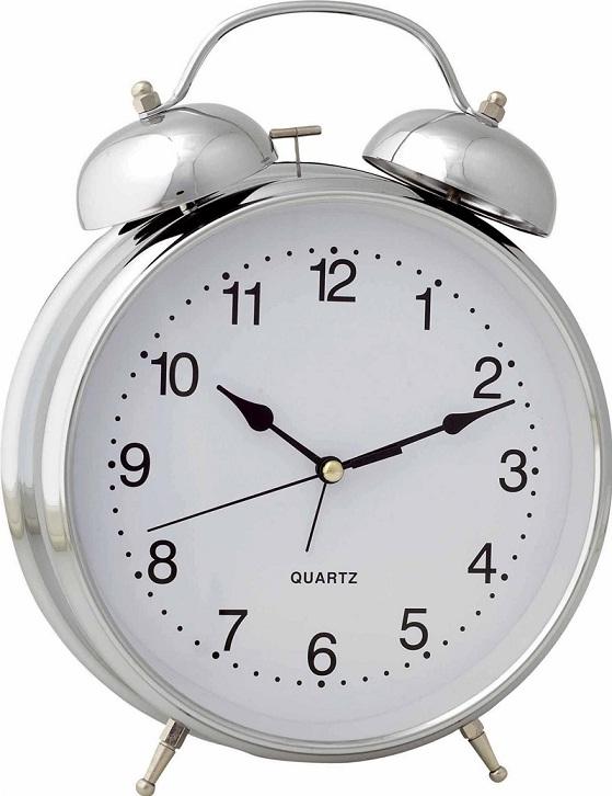 ampliacion horaria