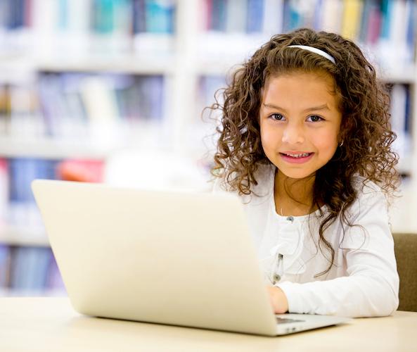 laptop-copia