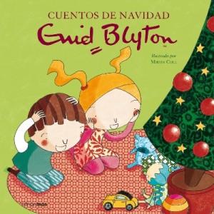 Libros de navidad colegio la magdalena - Cuentos de navidad para ninos pequenos ...