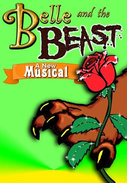 Belle&Beast_NO_TXT