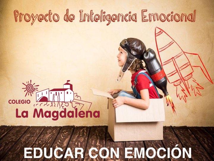 Educar con Emoción.001