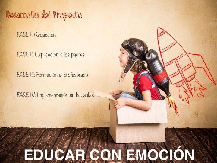 Educar con Emoción.002