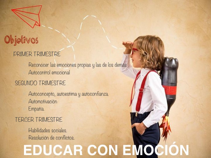 Educar con Emoción.006
