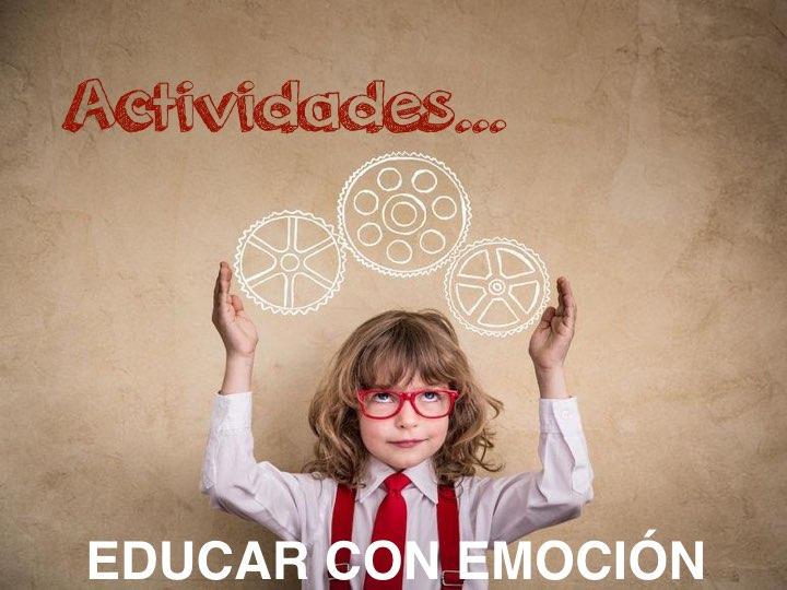 Educar con Emoción.007