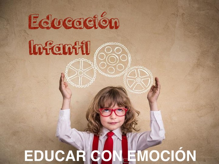 Educar con Emoción.008