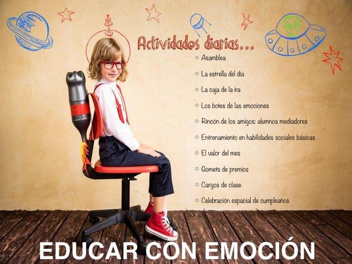 Educar con Emoción.009
