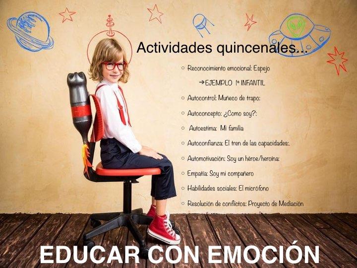 Educar con Emoción.010