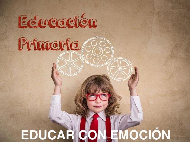 Educar con Emoción.011