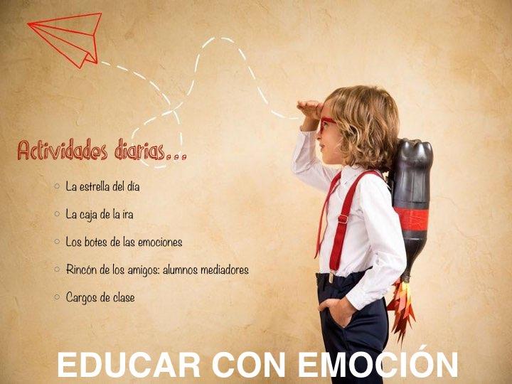Educar con Emoción.012