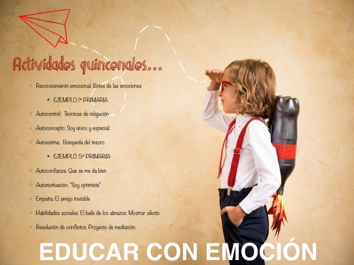 Educar con Emoción.013