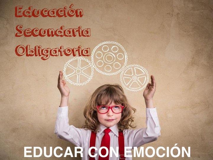 Educar con Emoción.014