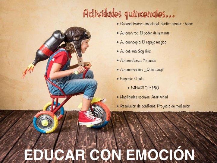 Educar con Emoción.015