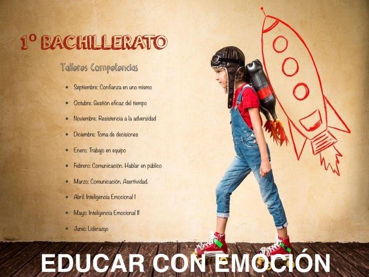 Educar con Emoción.017