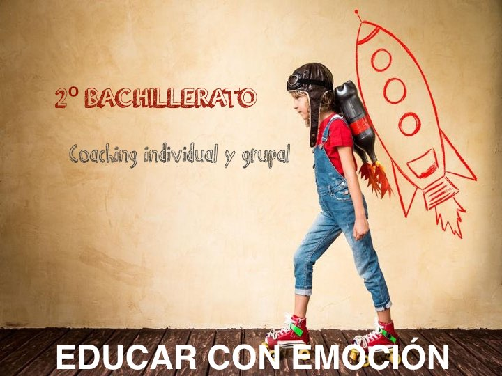 Educar con Emoción.018