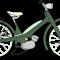 ¿Contaminan las bicicletas y patinetes eléctricos?
