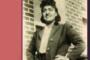 Henrietta Lacks y las células inmortales
