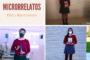 Ganadores del  III concurso de microrrelatos Colegio La Magdalena